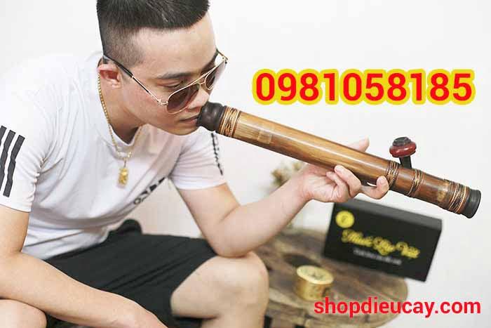 Mua, bán điếu cày đẹp tại quận Hoàng Mai
