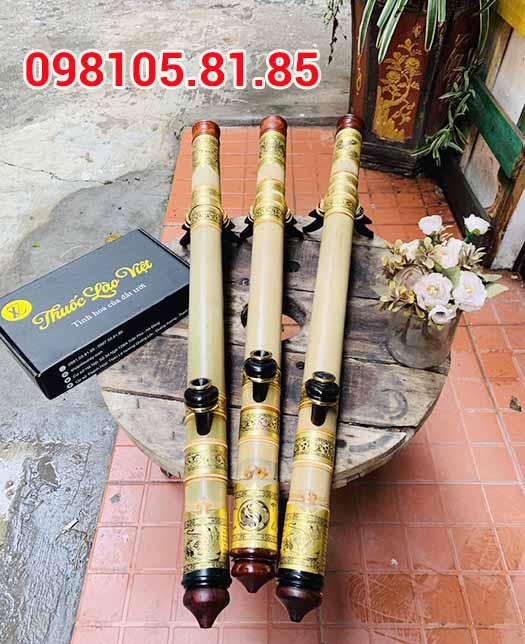 Bán điếu cày ở huyện Gia Lâm