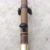 Điếu Mini Đồng Trơn Nứa Ngâm