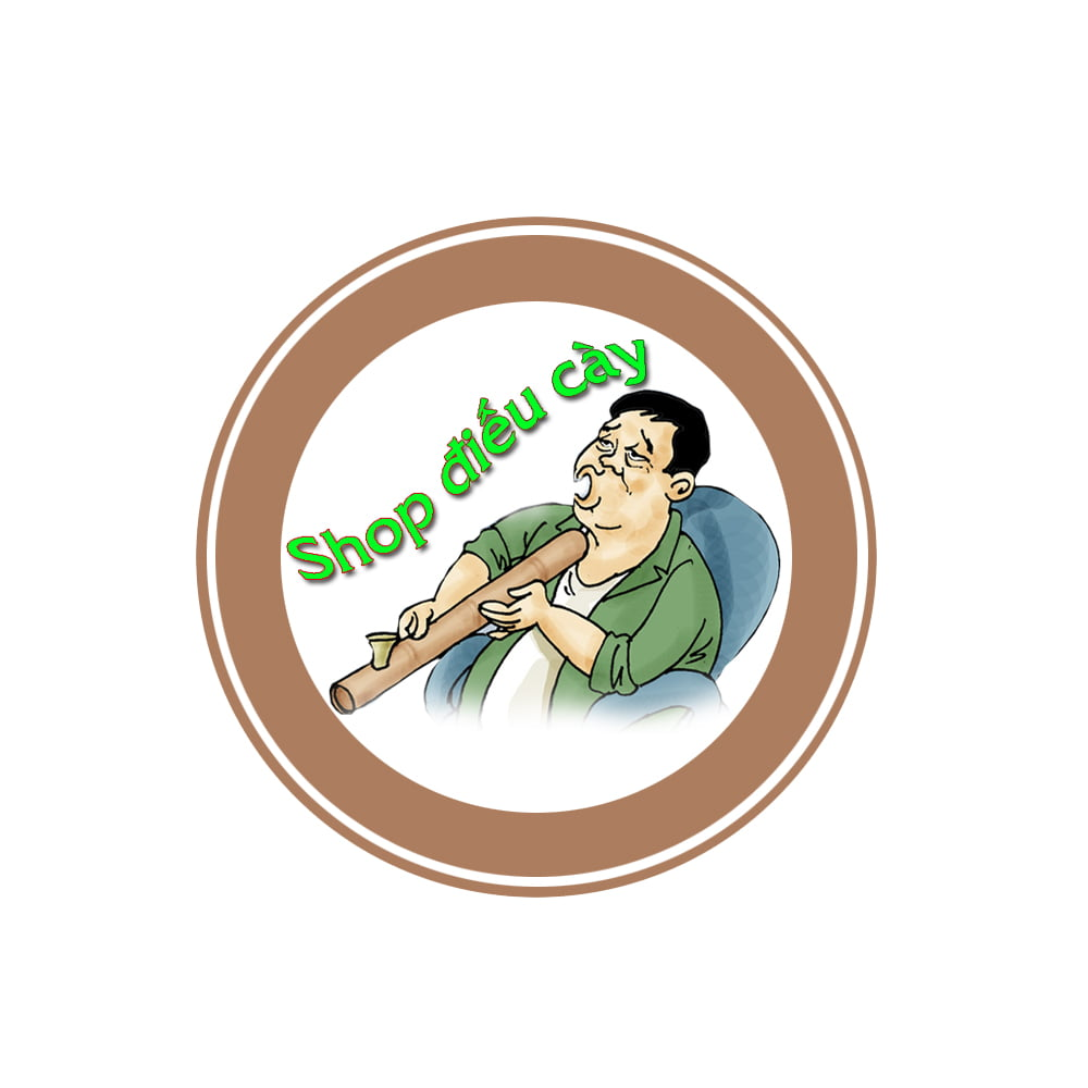 Shop Điếu Cày Thanh Hóa